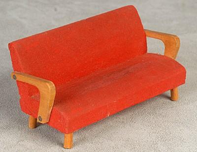 Din soffa